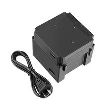 Полностью-для DJI RoboMaster S1 зарядное устройство используется для зарядки интеллектуального летного аккумулятора для DJI RoboMaster S1