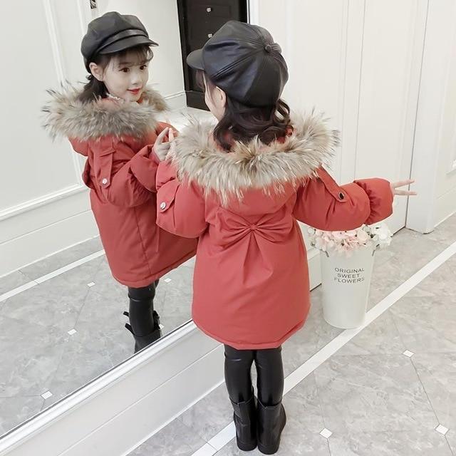 LZH-2020-Winter-Fashion-Hooded-Cotton-Outerwear-Coats-For-Girls-Jacket-Kids-Thick-Warm-Coat-Children.jpg_640x640 (2)