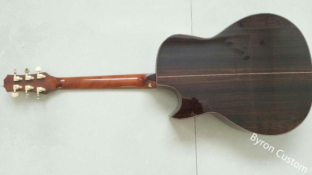 T-004B (4)