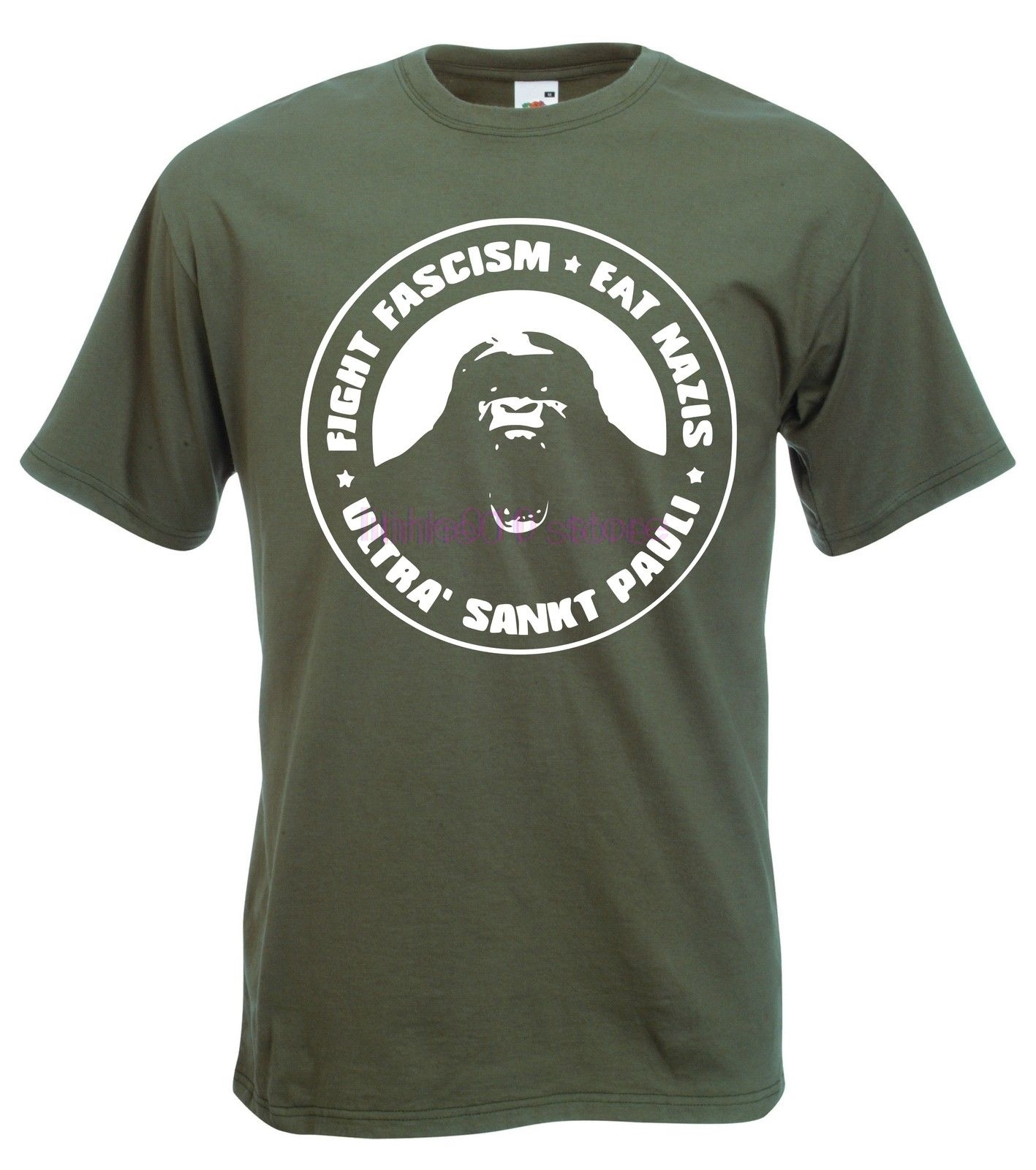 Negative Approach v12 T-shirt hardcore punk all sizes S-5XL