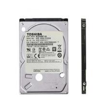 Toshiba 500gb 1tb 2tb disco rígido interno 2.5