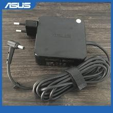 Adapter Laptop Asus Charger Power-Supply 19v 3.42a Original 65W for Zenbook Ux303/Ux303ua/Ux303la/Ux303ln