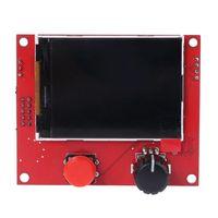 Pneumatic Spot Welder Controller with Fan & Temperature Sensor 100A Welding Controller NY D08 for tools|Gas Welding Equipment| |  -