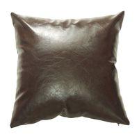 Retro rose Linen cushion case flower Home Decor Bedroom Decorative Sofa Car Throw Pillows Cushion Cover for Sofa