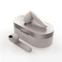 Drahtlose Bluetoorh 5,0 Kopfhörer Surround Sound Musik Sport Gaming Headsets Freisprechen Anruf Modische Design Ohrhörer Kopfhörer