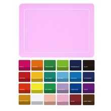 18/24 Colors Gouache Paint Set with Palette 30ml Watercolor Painting for artists Students Supplies Non-Toxic