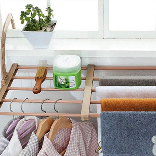 Hanging dryer 6