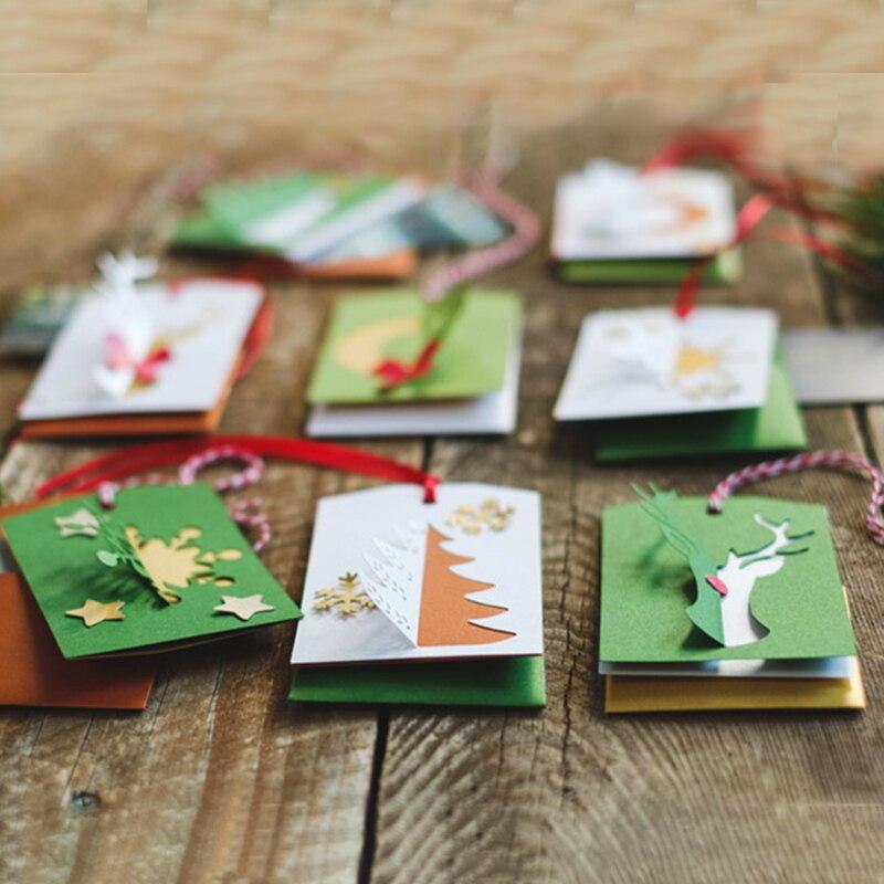 Christmas_Gift_Tags_0002