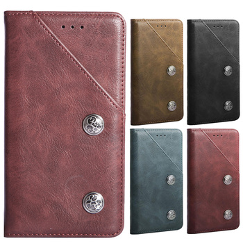 iTien Protection Genuine Deluxe Durable Leather Cover Phone Case For DUODUOGO J3 J5 Plus Pro 11 Pouch Shell Wallet Etui Skin