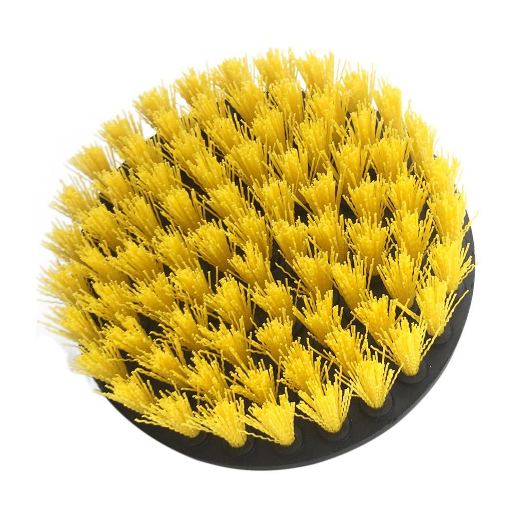 Elétrica Escova de Limpeza Acessórios para Natação Azulejo Piscina