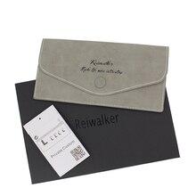 Ultra cheap multi card wallet zero wallet brand high quality
