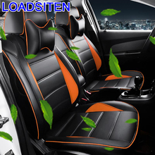 Coche Protector Auto Accessories Car-covers Car-styling Car Funda Asientos Automovil Automobiles Seat Covers FOR Skoda Superb kokololee pu leather car seat covers for chevrolet lada opel skoda volvo mini mazda car accessories auto styling automobiles