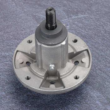 Alternator samochodowy części do samochodów ciężarowych montaż wrzeciona GY21099 zamiennik pasuje do generatora ciężarówek D170 G110 LA150 tanie i dobre opinie DOACT CN (pochodzenie)