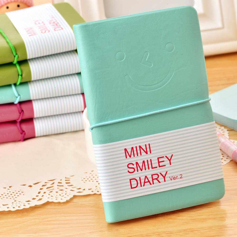 Кожаный портативный карманный блокнот, записная книжка-дневник, блокнот, планер, блокнот, дневник для студентов, блокнот для книг 2020
