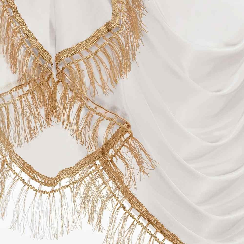 Napearl 1 peça luxo valance cortinas curtas gotas de cor sólida para o quarto estilo europeu semi sombra elegante decoração do painel rústico