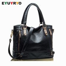 Luxury Handbags Fashion Designer Handbag Women Crossbody Bags