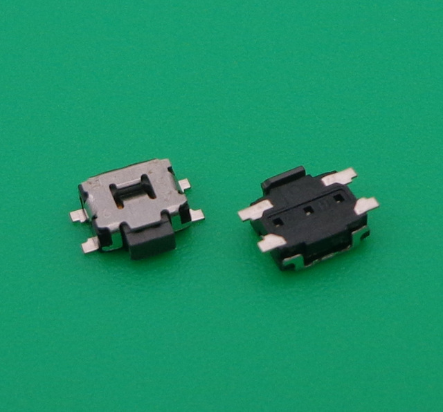 10pcs Power On Off Switch Volume Button Connector replacement parts For Nokia 3100 6300 3110C E51 520 905 525 515 N85 N95 N97 X6