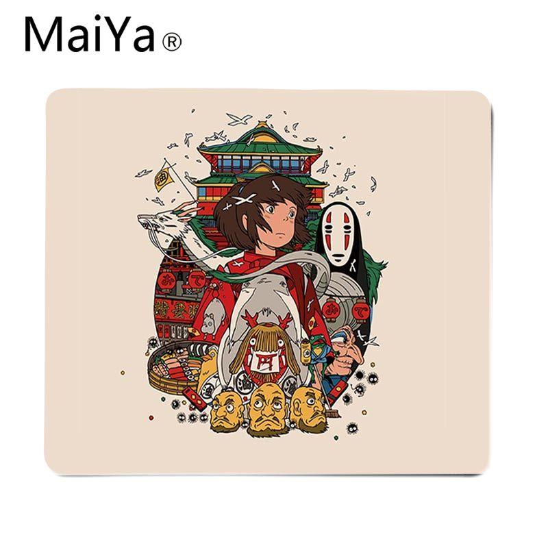 H8148d81560cb46b4ba0818594363586au - Anime Mousepads