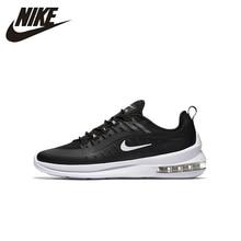 Nike Air Max Axis Man Running Shoes Air Cushion Casual Snean