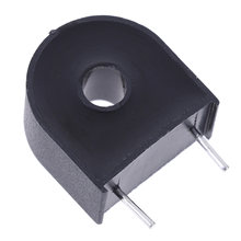 Оптовая продажа микро прецизионный трансформатор тока zmct103c