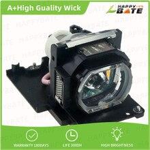 цена на High Brightnes Projector Lamp VLT-XL5LP NSH180 for  SL5U XL5 XL5U LX390 XL6U XL5C projector