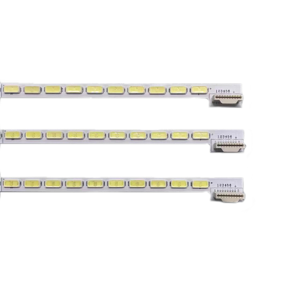 LED Strip Aluminium Strip For LG 42