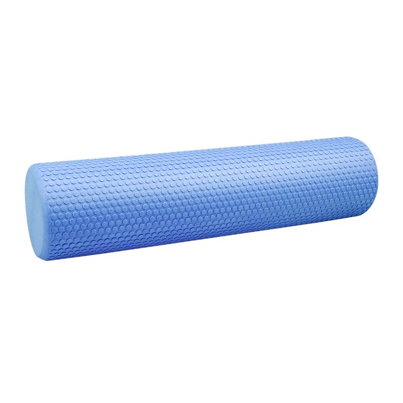 blue 60cm