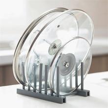 Кухонная раковина сливной стеллаж для хранения Органайзер сушилка для посуды держатель слив Cocina пластиковая тарелка чашки Стенд Дисплей Держатель