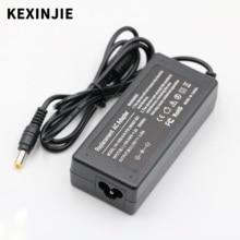 19V 3.42A 5,5x1,7 мм Мощность поставляем адаптер для acer Aspire ноутбук 5315 5630 5735 5920 5535 5738 6920 7520 Тетрадь Зарядное устройство