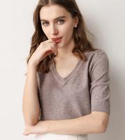 Fashion Summer T Shirt Women Printed T shirt Women Tops Tee Shirt Femme New Arrivals