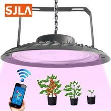 Greenhouse Tent Grow-Light Waterproof Full-Spectrum Flower Cultivation Vegetables Led