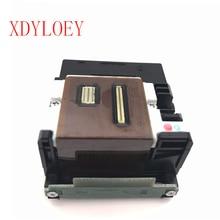 QY6-0052 QY6-0052-000 печатающая головка для Canon PIXUS 80i i80 iP90 iP90v CF-PL90 PL95 PL90W PL95W