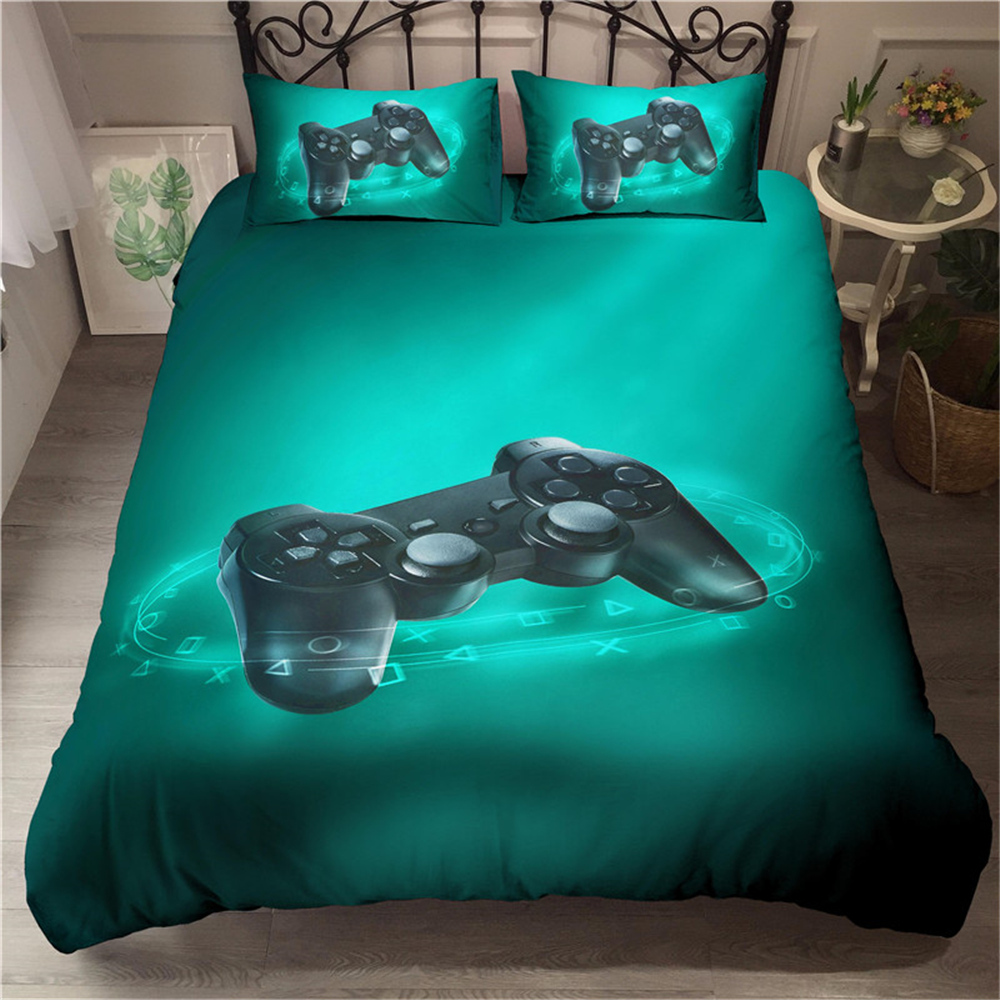 Roblox Single Bedding Top 9 Most Popular Duvet Cover Set Game Near Me And Get Free Shipping A714