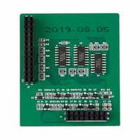 XHORSE TB28F Adapter for VVDI PROG Programmer TF28 Chip Reader