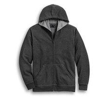 hoodie wing hoodie