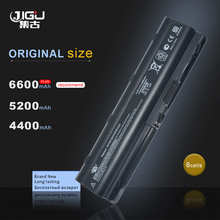 JIGU pour HP Compaq Presario CQ32 CQ42 batterie dordinateur portable, 586007 541 593553 593554 001 593562 001 HSTNN UB0W WD548AA