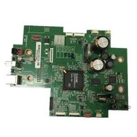Used Motherboard For Intermec PC43D PC43T 203DPI printer Parts