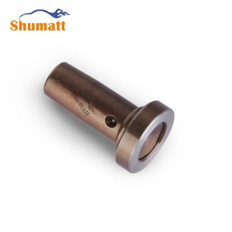 Control Valve Bonnet 334 Valve Head F00VC01334 Diesel Fuel Injector Cap Common Rail Injector