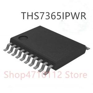 THS7365IPW Buy Price