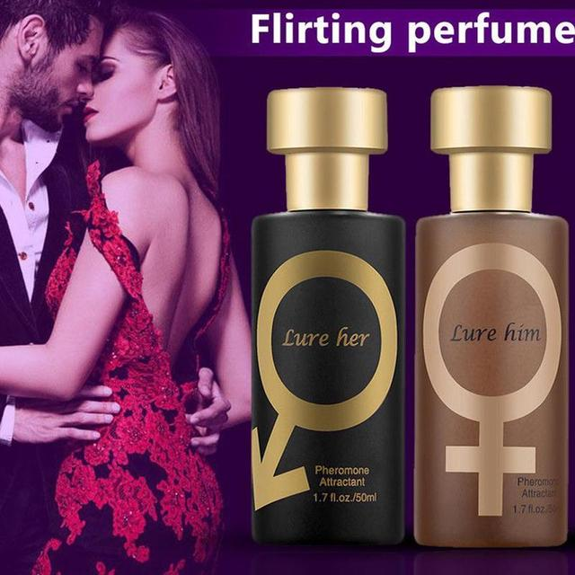Pheromone for Men and women meattract boys lubricants Oil pheromone spray Aphrodisiac excitement for women Seduce male flirting 6