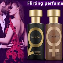 Феромон для мужчин и женщин мясо мальчики смазки масло феромон спрей афродизиак возбуждение для женщин соблазнение мужской флирт