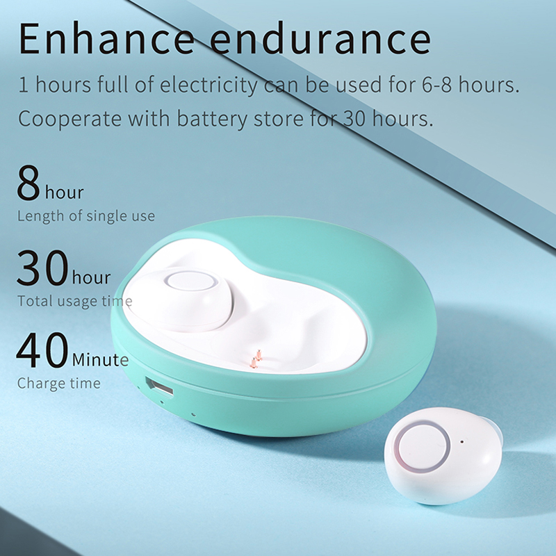 WK K10 TWS 5.0 Bluetooth Earphones Ture Wireless 3D Stereo Hearphone Headsets Earbuds Dual Microphone with Charging Box