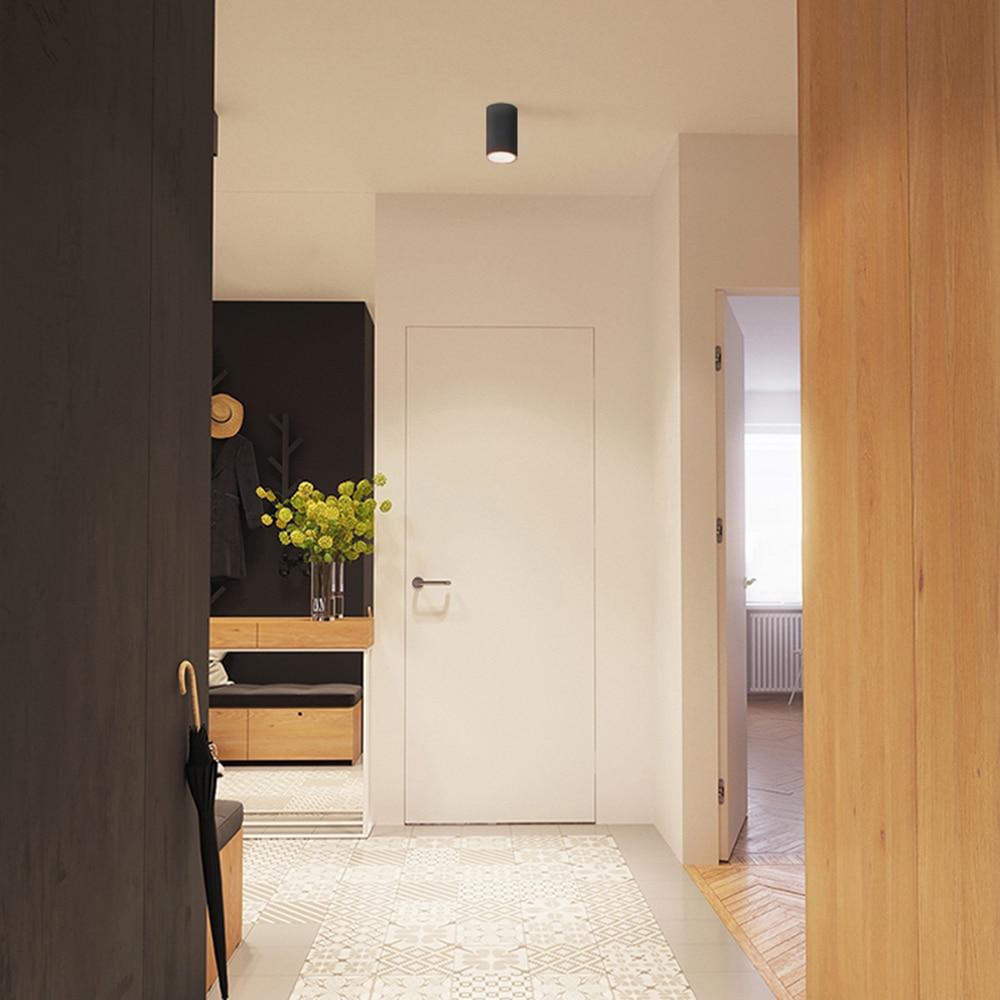 cheapest Bluetooth Led Strip Light RGB 5M LED Light Tape DC12V SMD 5050 Waterproof LED Light 10M 20M Diode Ribbon Flexible with Remote