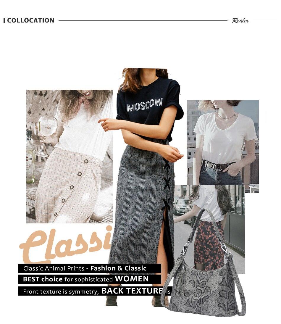 mulheres 2019 luxo bolsa feminina sacos dsigner
