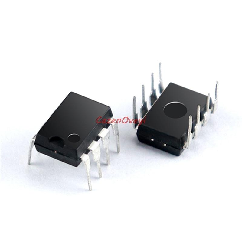 1pcs/lot PC923L PC923 DIP-8 In Stock