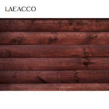 Виниловые фоны для фотосъемки с изображением старых досок деревянной