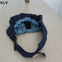 Baby Carrier Newborn Infant Sling Wrap Breastfeeding Nursing Pouch|Backpacks & Carriers| |  -