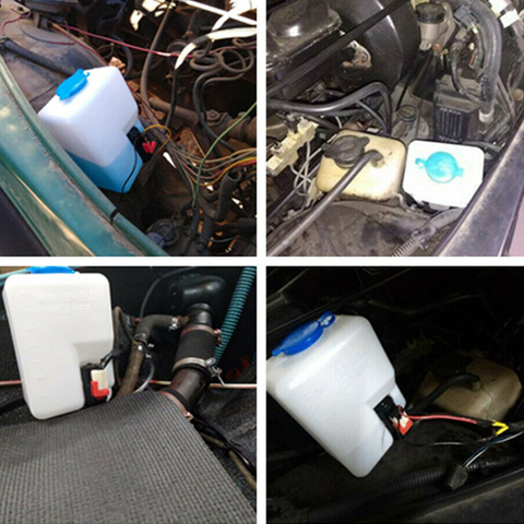 garrafa bomba jet kit interruptor balde ferramenta