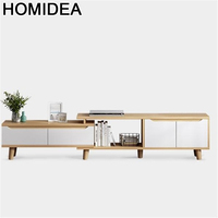 De Meubel Flat Screen Entertainment Center Meja China Lcd Soporte Para Table Meuble Living Room Furniture Monitor Tv Stand