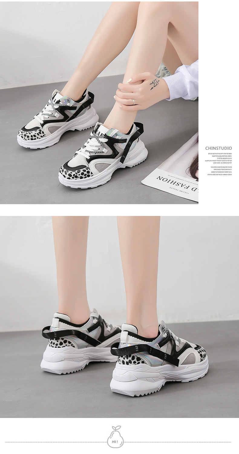 女鞋_06